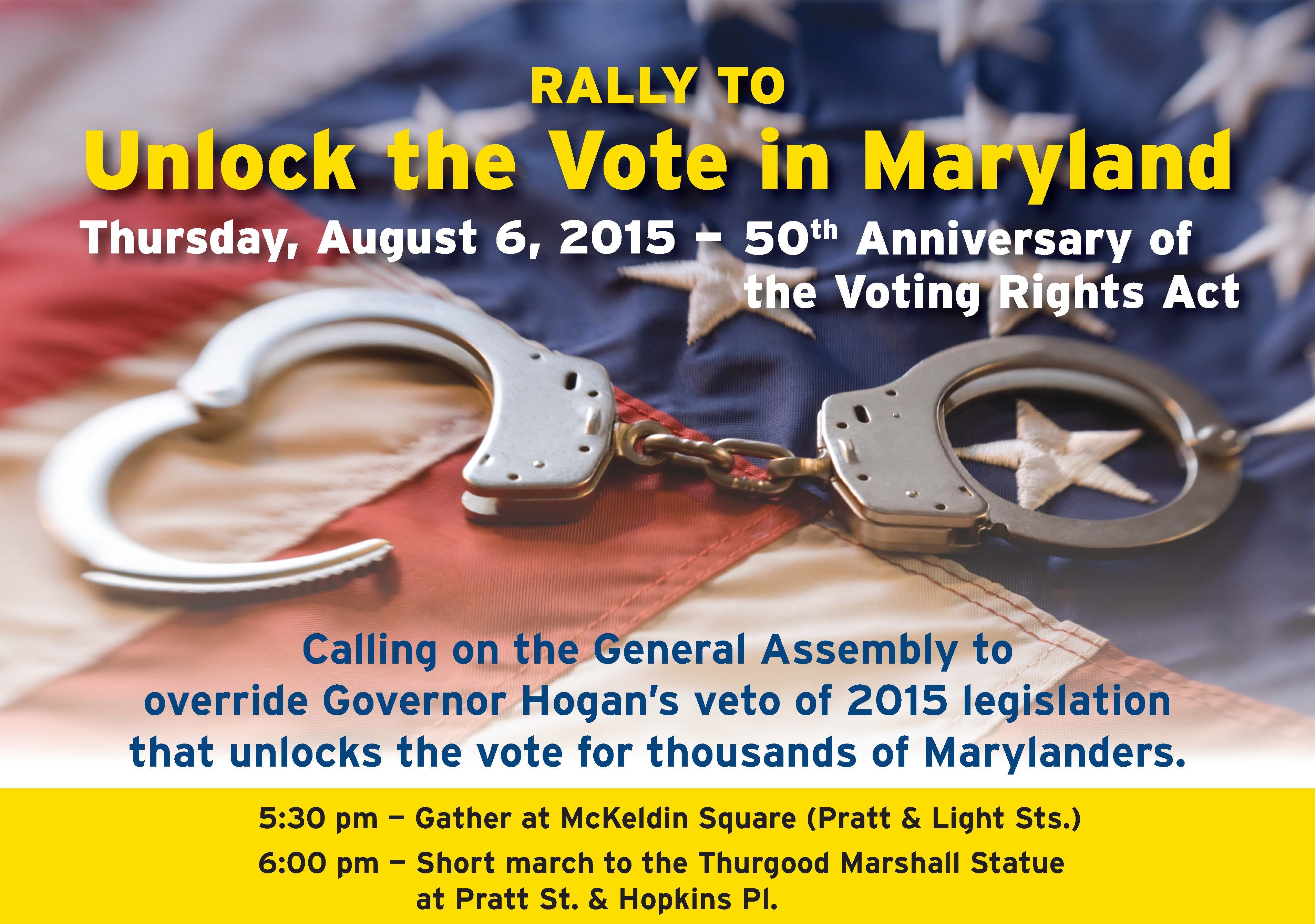 Unlock_the_vote_rally_aug6_(cropped).jpg