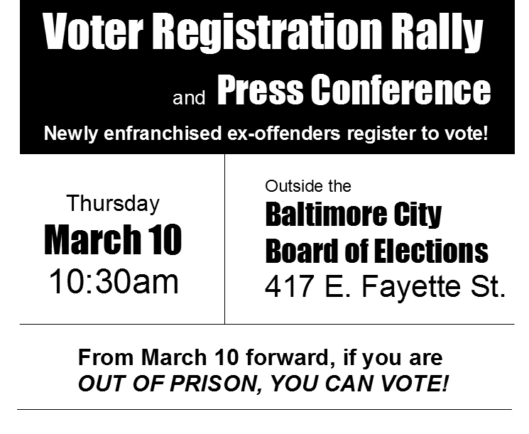 March_10_flyer_coalition.jpg