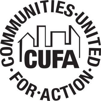 Communities United For Action