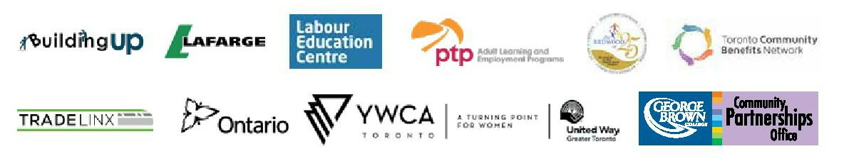 Toronto Community Benefits Network