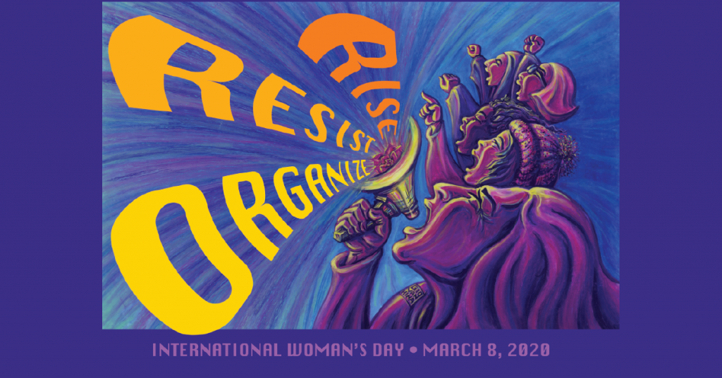 IWD_2020_Poster.png