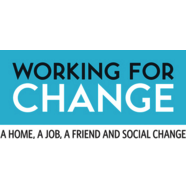 Working for Change