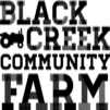 Black Creek Community Farm