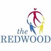 The Redwood Shelter