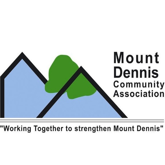 Mount Dennis Community Association