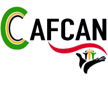 Jamaican Canadian Association (CAFCAN)