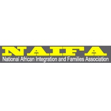 National African Integration and Families Association (NAIFA)