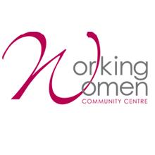 Working Women Community Centre