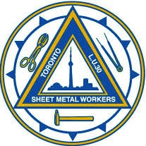 Sheet Metal Workers' & Roofers' Local Union 30