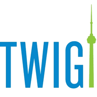 Toronto Workforce Innovation Group (TWIG)