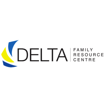 Delta Family Resource Centre