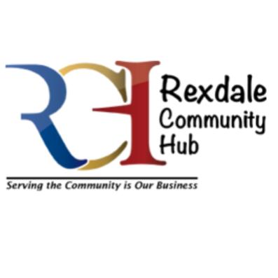 Rexdale Community Hub