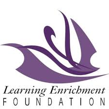 Learning Enrichment Foundation