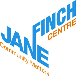 Jane Finch Community and Family Centre