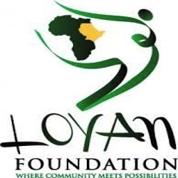 Loyan Foundation