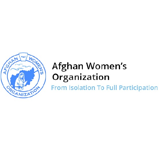 Afghan Women's Organization