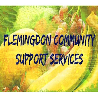 Flemingdon Community Support Services