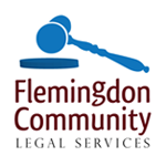 Flemingdon Community Legal Services