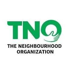 Thorncliffe Neighbourhood Office (TNO)