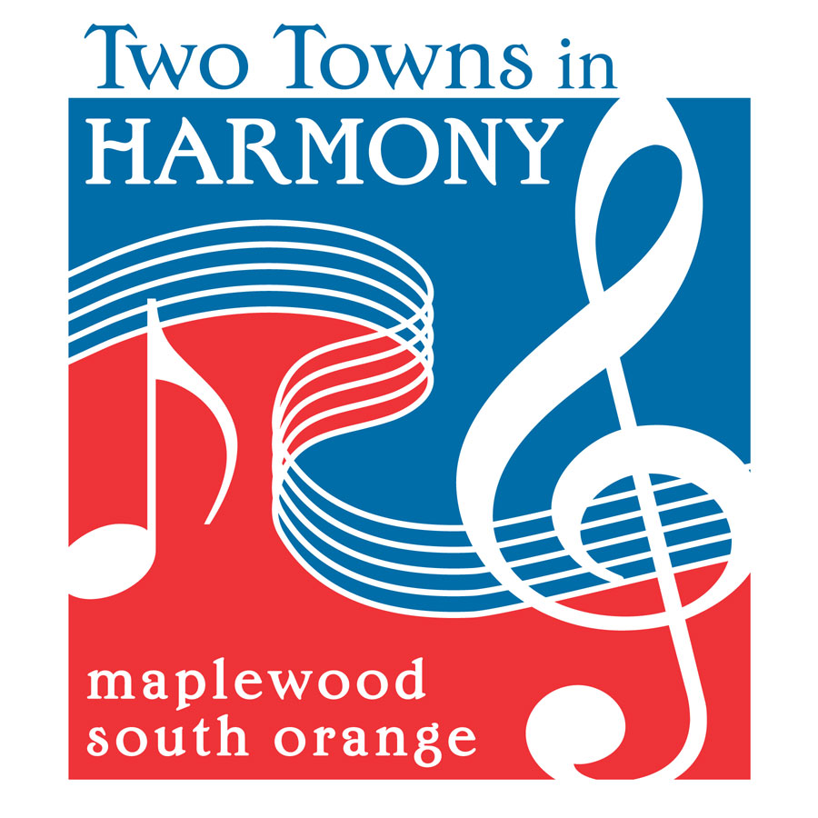 two-towns-logo-color_JPEG.jpg