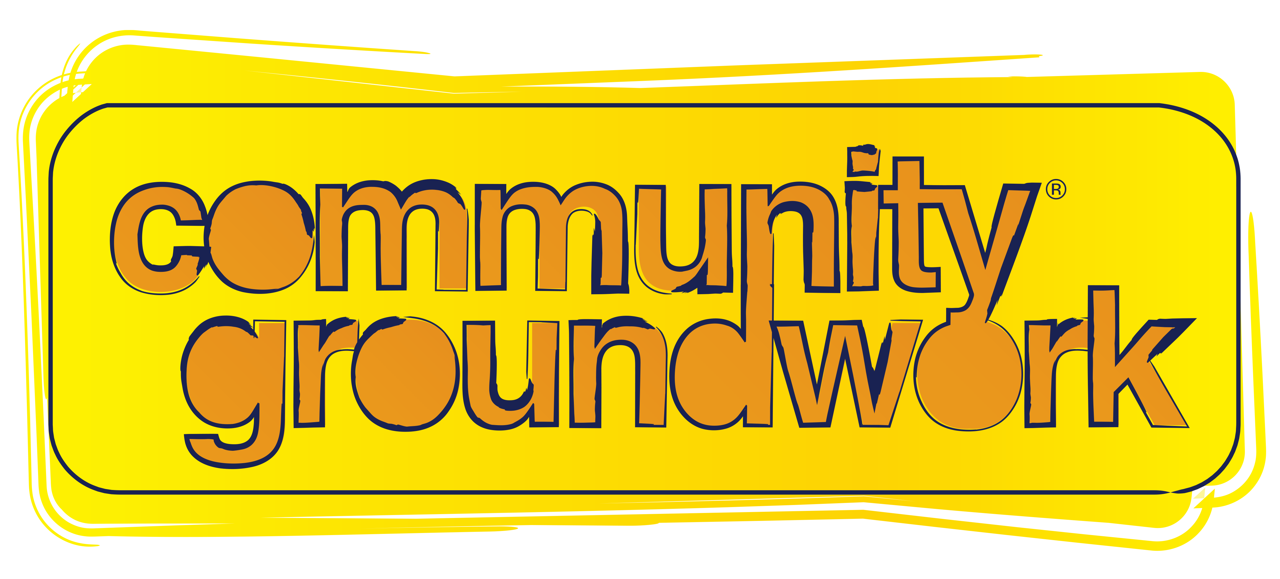 Community Groundwork