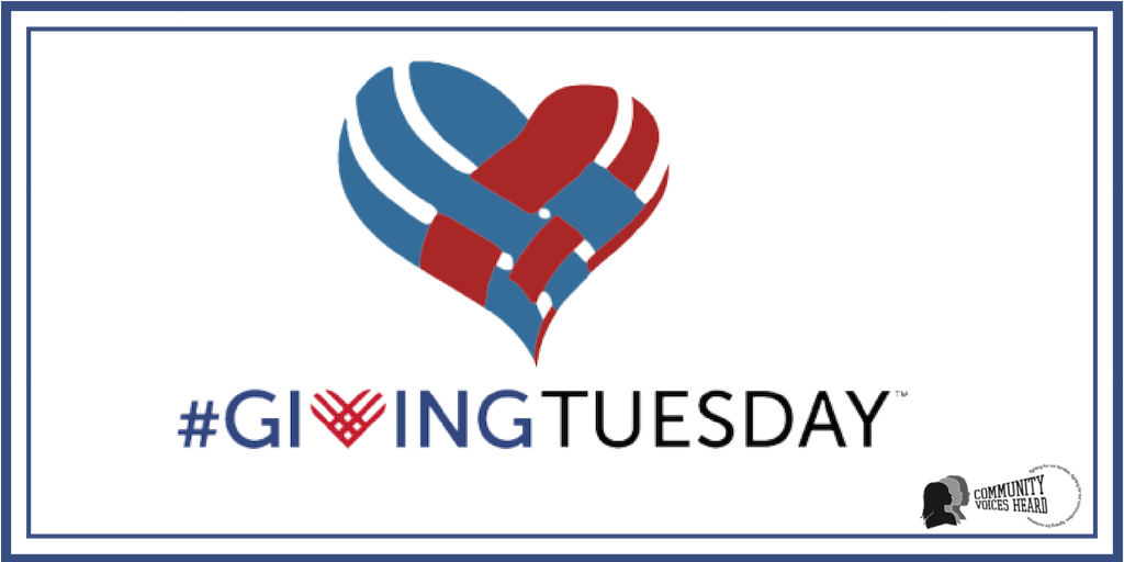_GivingTuesday2018.png