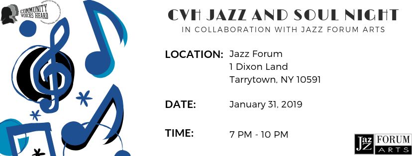 CVH_Jazz_and_Soul_Night_.png