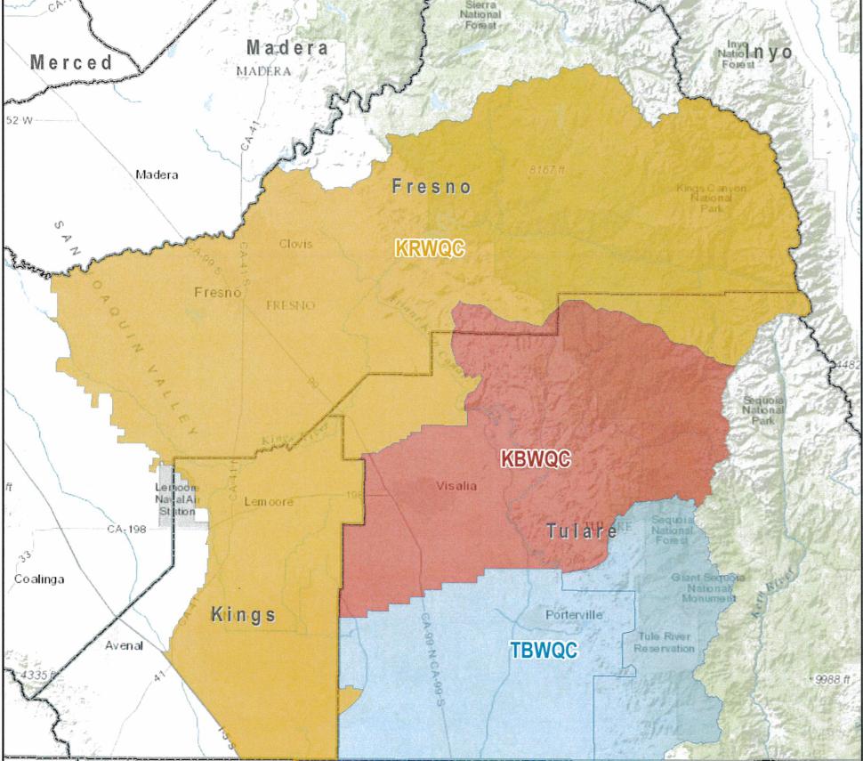Settlement_kiosk_map.PNG