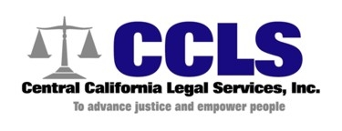 Central_California_Legal_Services_-_Logo2.JPG