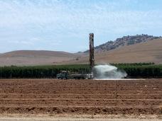 groundwater_drilling.jpg