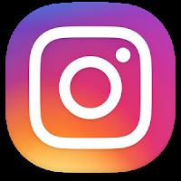 instagram_mod_apk.png