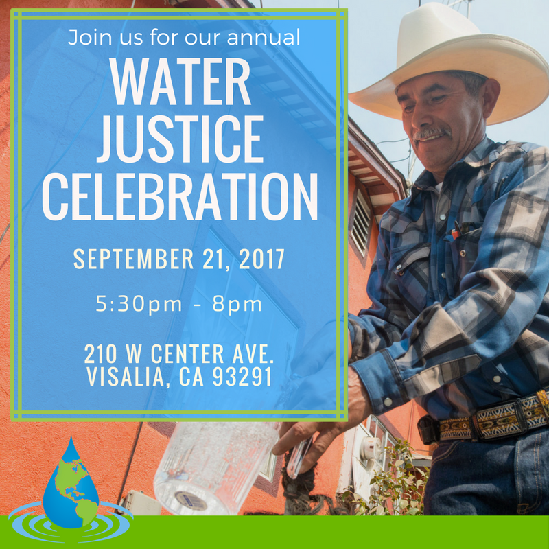Visalia_Water_Justice_Celebration2.png