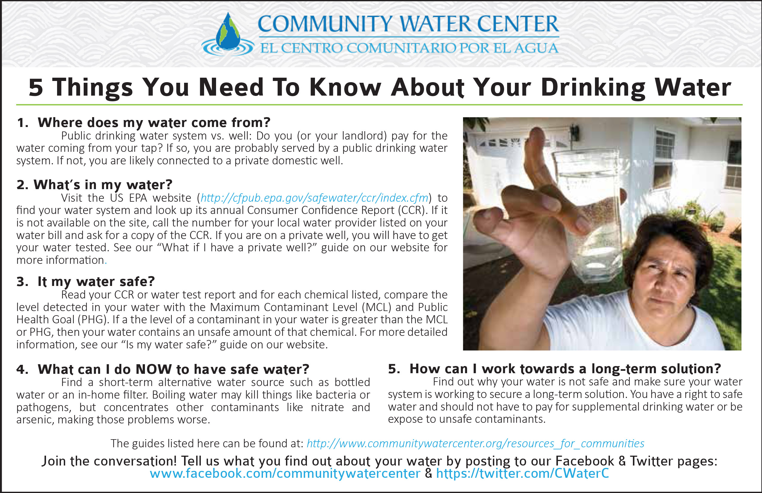 5_Things_to_know_about_your_drinking_water.jpg