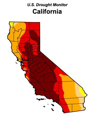 california-drought.png