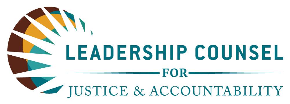 Leadership_Counsl.jpg