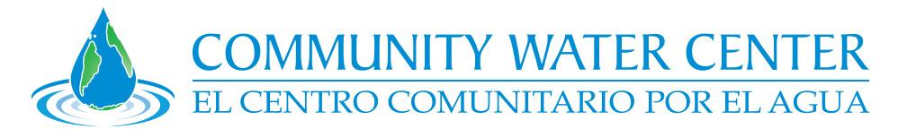 CWC_Logo_Blue_Horiztonal.jpg