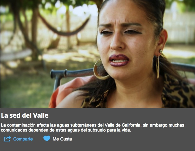 la_sed_del_valle.jpg
