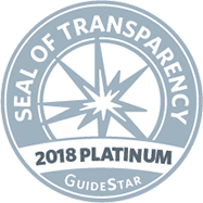 guideStarSeal_2017_platinum_SM.svg