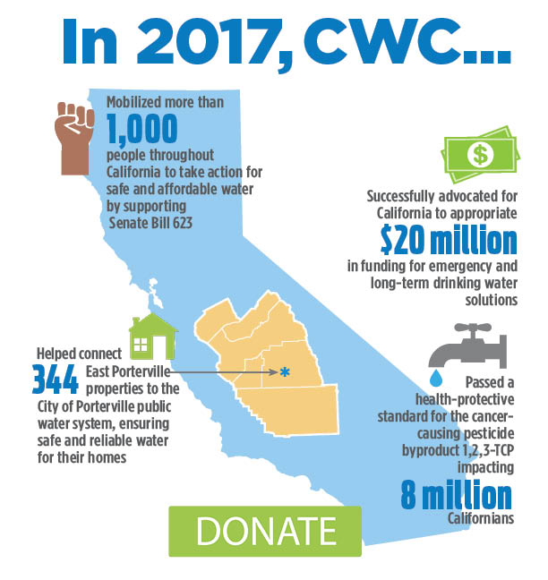 2017_Infographic_with_donate_button.jpg