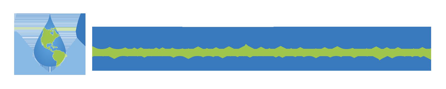 CWC_Logo_Type_Horiz_Sm.jpg