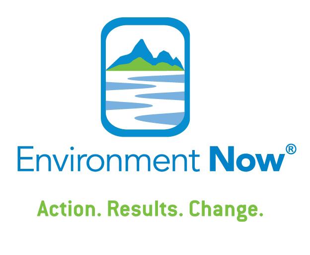 environment_now_logo.jpg