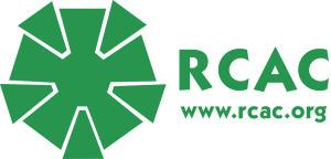 Rural-Community-Assistance-Corporation_logo.jpg