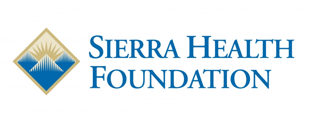 sierra_health_foundation_logo.jpg