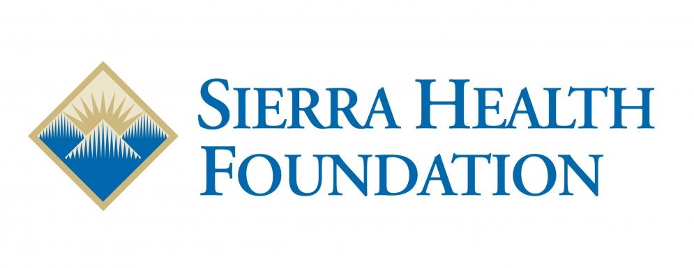 sierra_health_foundation_logo.jpg