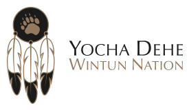 yocha-dehe-logo.jpg