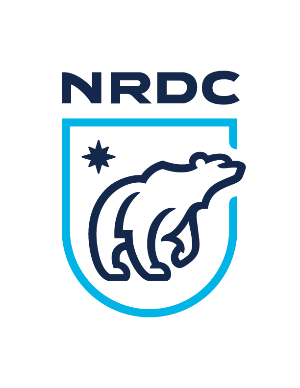 NRDC_Logo_Shield_hi_res_(1).jpg