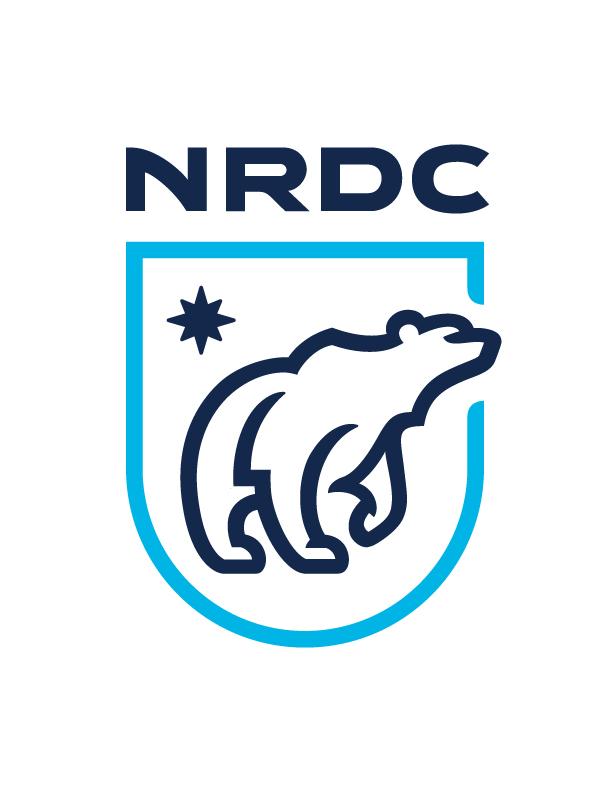 NRDC_Logo_Shield_hi_res_(1).jpg