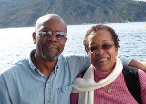 Denise-and-Kayode-Kadara.jpg