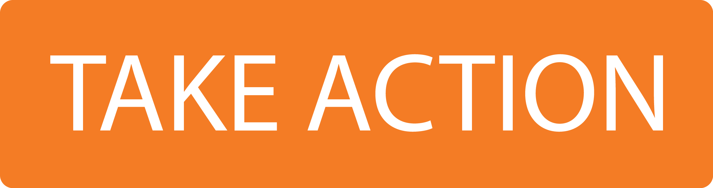 Take_Action_button_(1).png