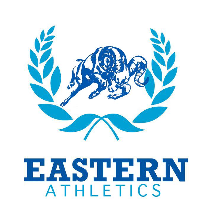 Eastern-Athletics-Logo_2.jpg